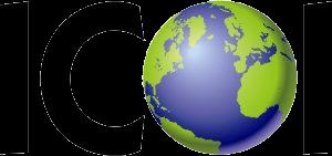 ICOI-LOGO-300x141x