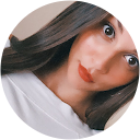 Juliana Rodriguez Avatar
